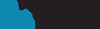 Polyoftalmica Logo