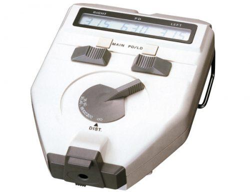 PD-82II